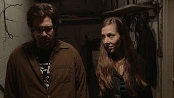 Don't Dispair horror film 2015