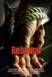 Rebound 2014 horror film