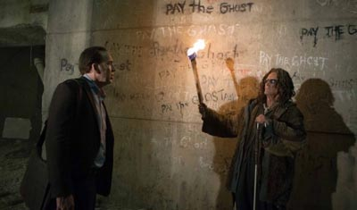 pay the ghost movie 2015
