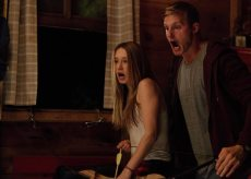 the final girls 2015 horror
