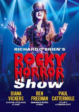 show-rocky