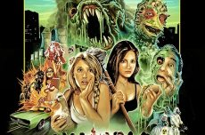 Return to Nuke em high 2017