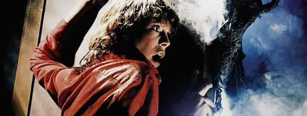 John Carpenter The Fog