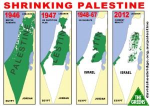 Shrinking-Palestine-1024x724