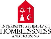 IAHH logo