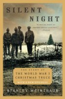 Silent Night A very good history of The Christmas Truce