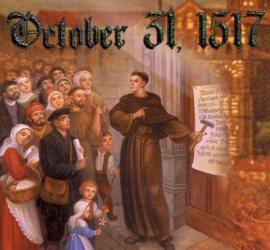reformation-oct-31-1517