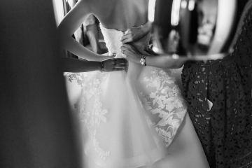 010-wedding-photographer-loveinaframe.gr