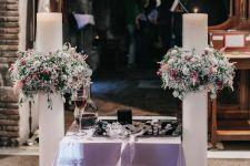 019-wedding-photographer-loveinaframe.gr