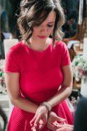 024-wedding-photographer-loveinaframe.gr