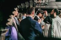 027-wedding-photographer-loveinaframe.gr