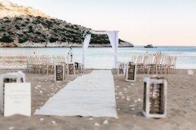 038-wedding-photographer-loveinaframe.gr
