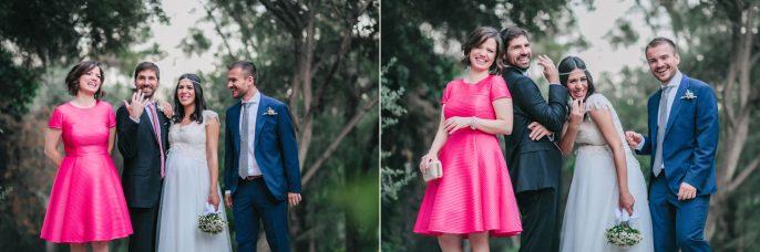 042-wedding-photographer-loveinaframe.gr