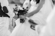 043-wedding-photographer-loveinaframe.gr