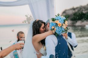 046-wedding-photographer-loveinaframe.gr