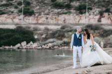 050-wedding-photographer-loveinaframe.gr