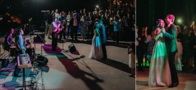 051-wedding-photographer-loveinaframe.gr