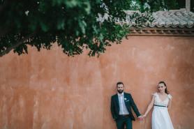 SUMMER-WEDDING-AT-KTIMA-LAAS