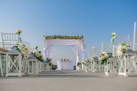 lebanese-wedding-santorini 22