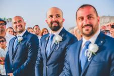 lebanese-wedding-santorini 28