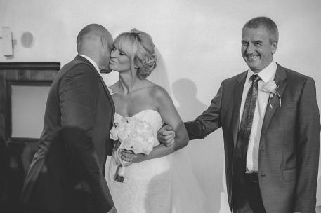 lebanese-wedding-santorini 33