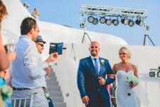 lebanese-wedding-santorini 35