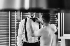 013-wedding-photographer-loveinaframe.gr