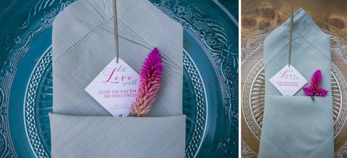 loveinaframe.gr-wedding-decoration 0020