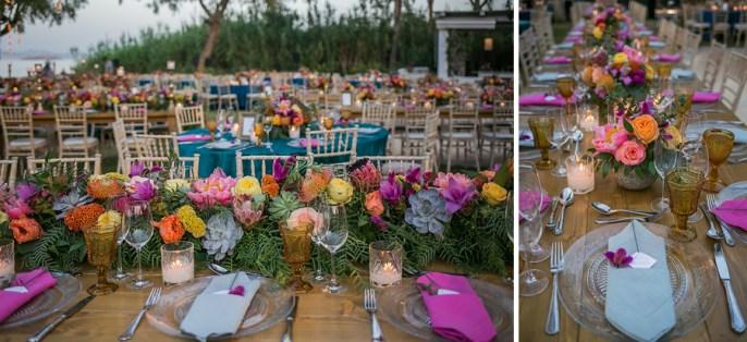 loveinaframe.gr-wedding-decoration 0021