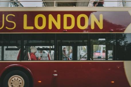 pre wed-fotografisi-londino 0024