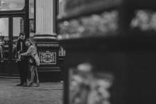 pre wed-fotografisi-londino 0081