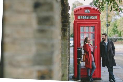 pre wed-fotografisi-londino 0102