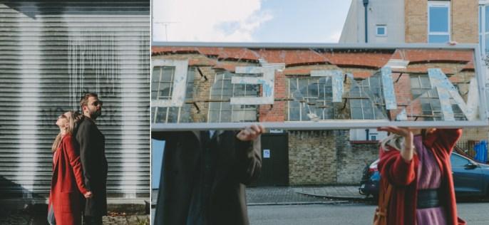 pre wed-fotografisi-londino 0163