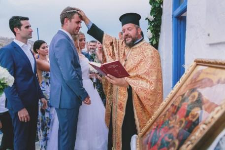 sifnos-wedding.589