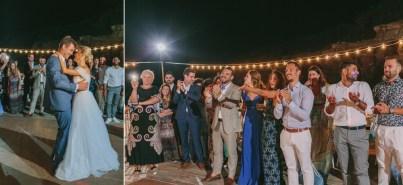 wedding-sifnos-0010