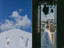 wedding-sifnos-0011