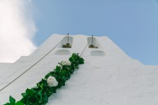 wedding-sifnos-0030