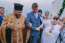 wedding-sifnos-0064
