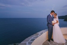wedding-sifnos-0067