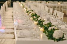 wedding-sifnos-0070