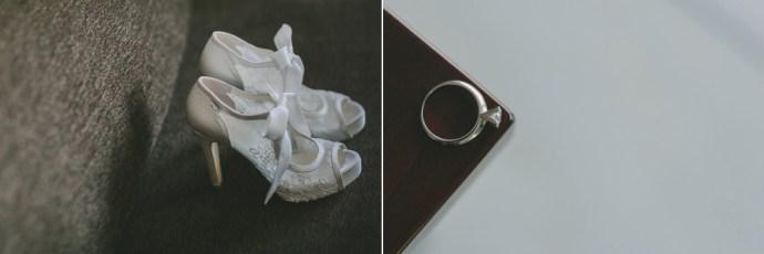 wedding-alsos-nimfon