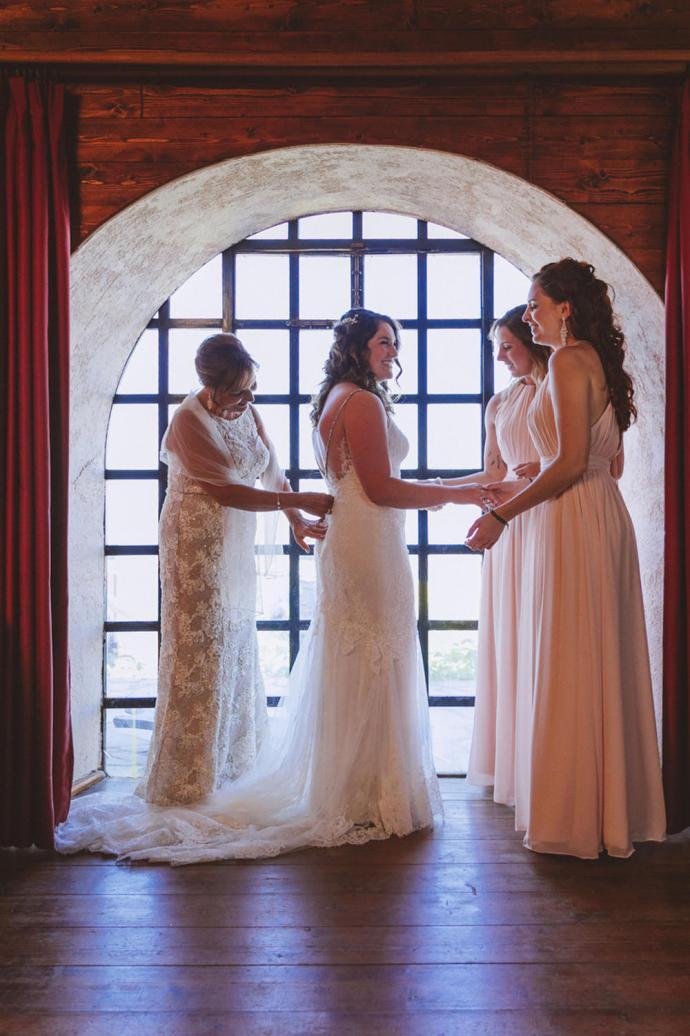 wedding-villa-delenia