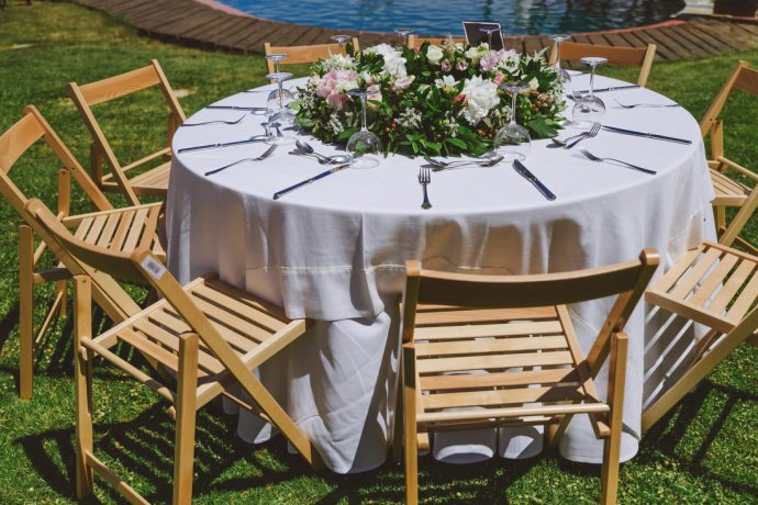 bridemaids-wedding-in-villa-delenia