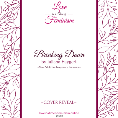 breaking-down-cover-reveal