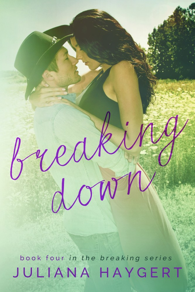 breaking-down-cover