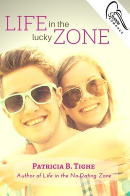 life-in-the-lucky-zone-cover