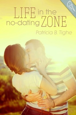 life-in-the-no-dating-zone-cover