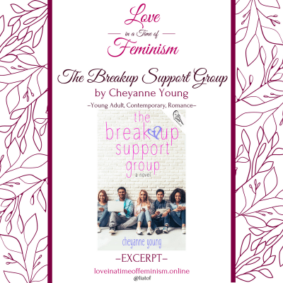 the-breakup-support-group-excerpt