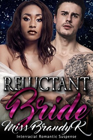 Reluctant Bride cover 3