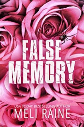 False Memory cover